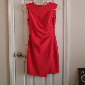 Cocktail party dress/business dress